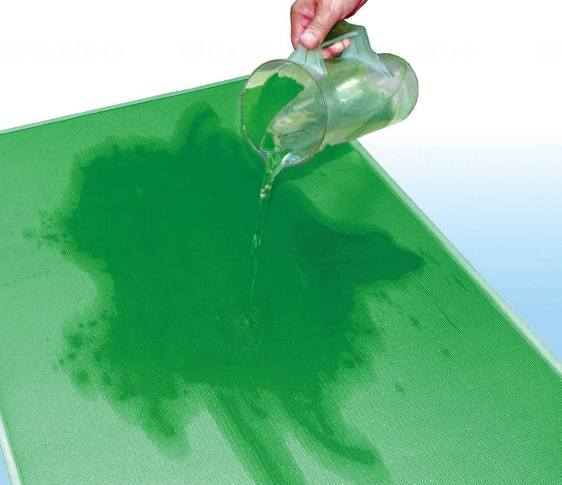 ハイ吸水ドライマットLLの画像