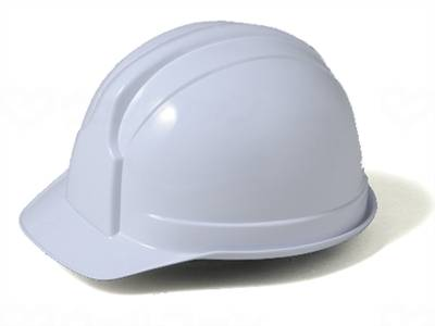 防災用ヘルメットの画像