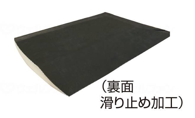 レベリングプレートアウター(滑り止め付き)の画像