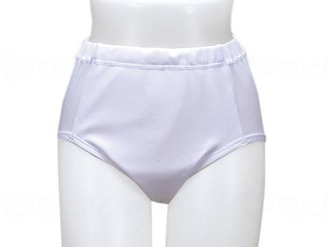 リクープ快適パンツ ブリーフの画像