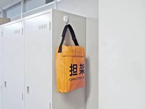 ターポリン救護担架の画像