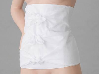 OP腹帯の画像