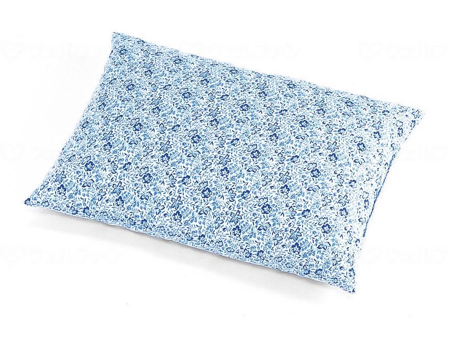 パームフルビーズパッド6型抱き枕用の画像